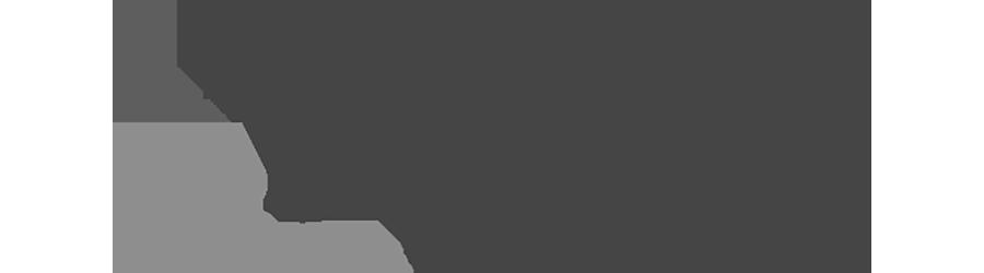 Cyclis_logo