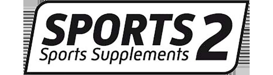 Sports2_logo