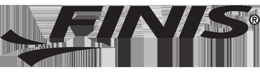 finis_logo