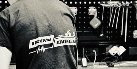 fiets_onderhoud