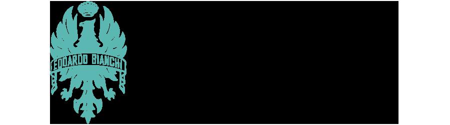 logo-bianchi