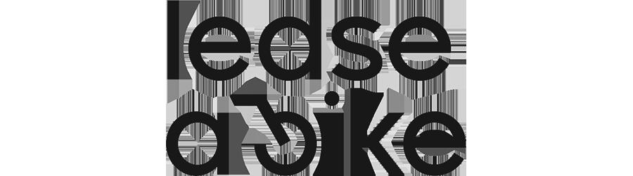 Lease_a_bike_logo