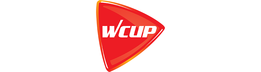 wcup-logo