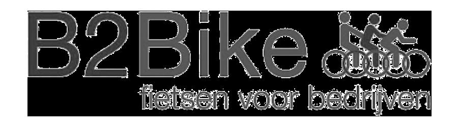 Logo-B2Bike